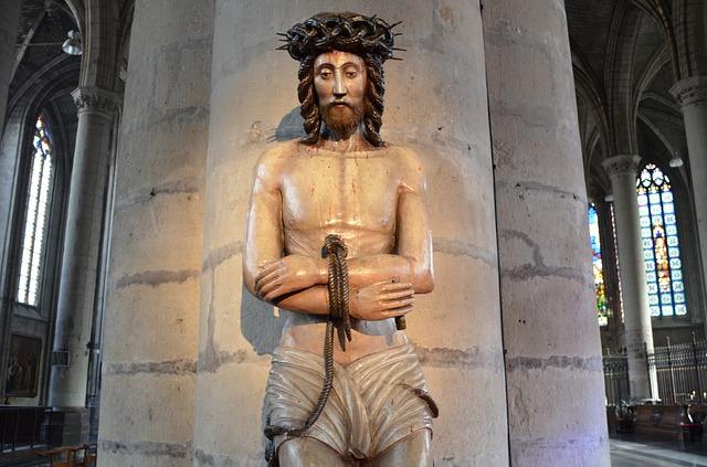 jesus-1068761_640
