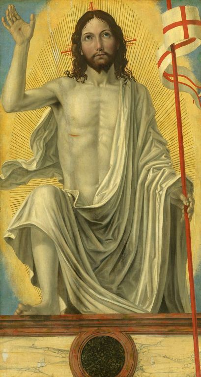 Christ_Risen_from_the_Tomb_A13716