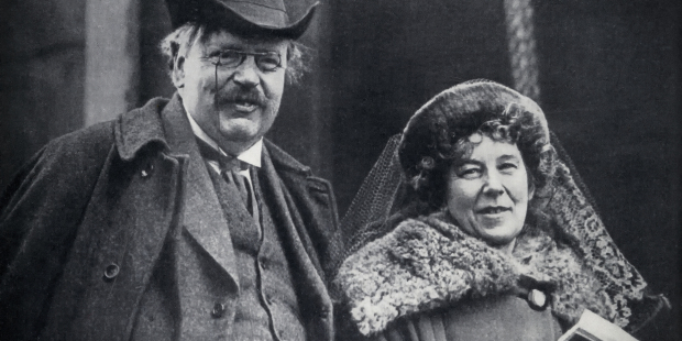 web-chesterton-frances-wife-universal-history-archive-uig-via-gettyimages-188001968