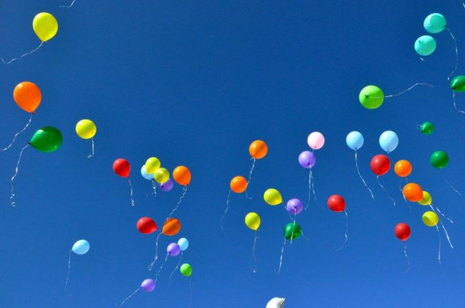 outdoor-balloon-release-1024x680