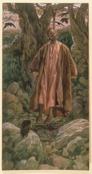 fine-art-printsjudas-hangs-himself-illustration-for-the-life-of-christ-c-1886-96-i73881