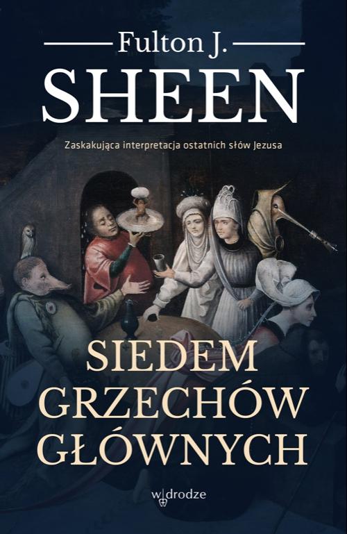 Siedem_grzechow_gl_500