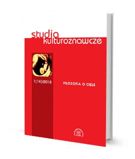 StudiaK