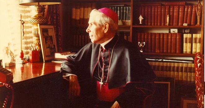 bishop-sheen-660x350-1409889511