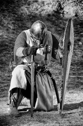 medieval-2335880_1280