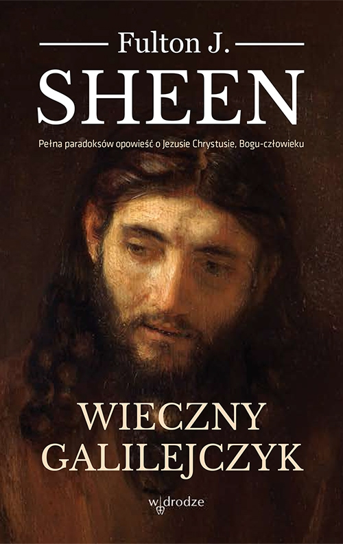 SHEEN_Wieczny_Galilejczyk_500_72dpi
