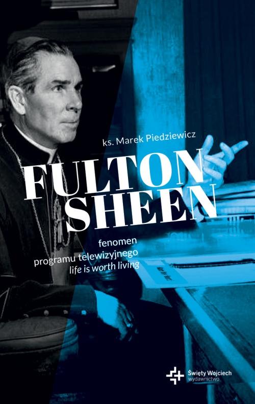 Fulton_Sheen