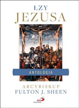 lzy-jezusa-antologia-wybor-i-opracowanie-al-smith_5e3aca5109ae2_productmain