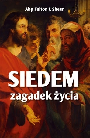 siedemz-1